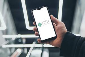PIX: Saiba tudo sobre essa nova forma de fazer pagamentos