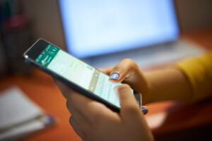 WhatsApp Business API: conheça o melhor canal de atendimento para sua empresa
